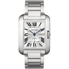 Google Image Result for http://www.cartier.com/var/cartier/storage/images/media/images/show-me/product-visuals/w5310025_1-png/39661810-5-eng-MS/w5310025_1-png_product_view.png