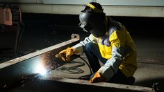 """Our client has 4 vacancies for a Fabricator Welder – Structural Steel specialist in Auckland. Specialised structural steel fabrication and installation company, running great crews on varied and interesting projects. Please write in reference line of email application """"Fabricator/Welder Structural steel Speacialist""""."""