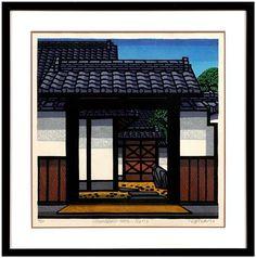 clifton karhu prints - http://www.liveauctioneers.com/item/1746248