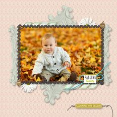 Material used Delightful by Elif Sahin (http://thescrapnerds.com/index.php?main_page=index&cPath=1_109&sort=20a&page=1);  Photo by Vera Kratochvil.