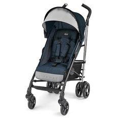 ca50a5392 טיולון לייטוואי LightWay top 2 Denim Chicco Disney Trips, Denim, Children,  Baby Strollers