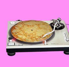 Les objets culinaires étranges et décalés de Matija Erceg