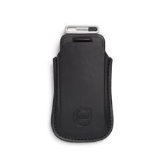 Volvo Car Lifestyle Collection Shop. Key Sleeve