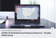Businesses across the country are struggling right now. Here are a few things that might help. As shutdowns and quarantines become more commonplace, we are here to help you transition your business online. This Resource Center we've put together is a great place to start to keep some kind of continuity in your workflow. Let us know any ways we can help!  Thank you for sharing with any of your business-owning friends!  Link in bio to homepage. . . . @garnerchamber #covid19 #smallbusiness… Business Tips, Online Business, Let It Be, Country, Friends, Link, Instagram Posts, Amigos, Rural Area