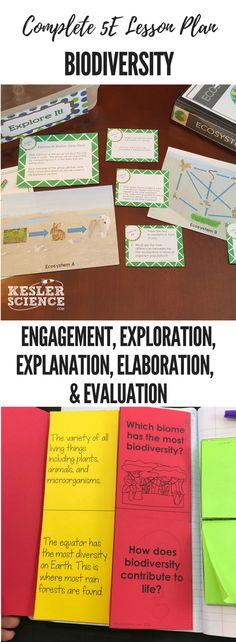 H R Diagram 5e Lesson Plan Middle School Science Pinterest