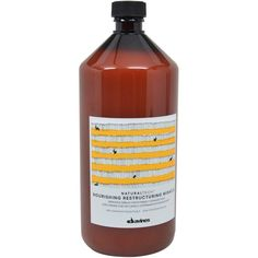 Davines Naturaltech Nourishing Restructuring Miracle 33.8-ounce Hair Treatment