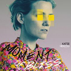Katie Herzig - Moment Of Bless