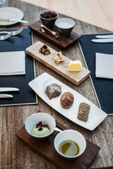 Hotel Steirerschlössel Restaurant, Pudding, Table, Desserts, Food, Travel Report, Traveling, Tailgate Desserts, Puddings