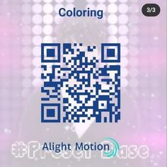 Comic Layout, Aesthetic Wallpapers, Qr Codes, Overlays, Cuba, Pictures, Colors, Overlay