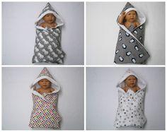 kapuzenhandtuch babyhandtuch badetuch wickeltuch hooded towel frottee baby