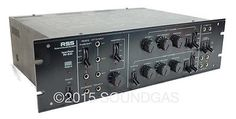 ROLAND PH-830 STEREO RACK PHASER - inc 20% VAT - RSS dual phasor sph 323 in Musical Instruments, Pro Audio Equipment, Signal Processors & Effects | eBay