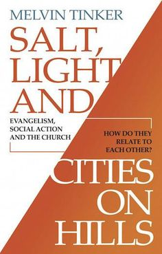 """""""This excellent book provides not only a succinct and thorough overview of the major issues, but also outstandingly helpful reflection on the key Biblical texts. Written by a church leader, and therefore a practitioner, it is full of useful material. I recommend it most highly for anyone wanting to think seriously about the relationship between the Gospel and social action."""""""