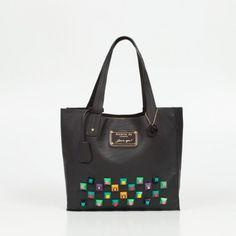 Carteras originales y llenas vida son carteras Juanita Jo 💖 Jaba, Kate Spade, Shoulder Bag, Handbags, Tote Bag, Purses, Originals, Totes, Shoulder Bags