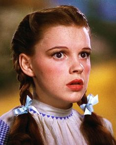 """Wizard of Oz.  My husband's cousin has a part in the new movie, """"The Great and Powerful Oz."""""""