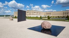 Expo Versailles 2014