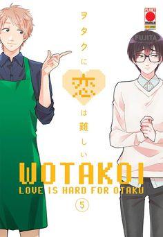 Koi, Hard To Love, Noragami, Manga Comics, Shoujo, Otaku, Movies, Movie Posters, Films