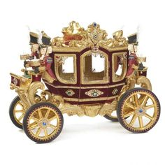 North Pole London is presenting this wonderful Katherine's Collection Gifts Of Christmas Carriage Nutcrackers KC Ornament. All the best decorations from Katherine's Collection are available in our Christmas Shop at the best price in UK Christmas Tabletop, Christmas Decorations, Christmas Fabric, Nutcracker Decor, Sterling Homes, Luxury Christmas Tree, White Christmas, Christmas Gifts, Ballerina Ornaments