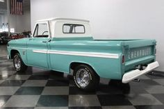 Browsing All Classic Trucks and Auto for sale - Browse our All Classic Trucks Trader. Classic Car Sales, Buy Classic Cars, C10 For Sale, Classic Pickup Trucks, Vw Bus, Chevy Trucks, Old Cars, Truck Parts, Vintage Cars