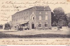 629_001_vise-grand-hotel-animee-precurseur-1899.jpg (1625×1073)