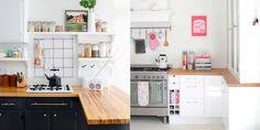 decoracao-pendurando-utensilios-na-cozinha-003