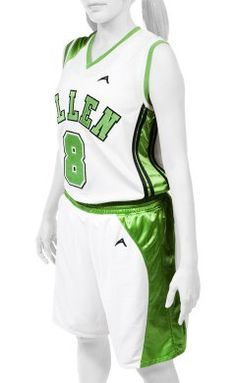 The Perfect Jersey Picking Guide... for your basketball team. #basketballuniforms #basketballjerseys http://bit.ly/13mmRMm