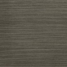 "Amtico Spacia Abstract Softline Coco 18"" x 18"" LVT"