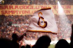 #galatasaray #istanbul #futbol #football #fussball #goal #turkey #goal #gol #turkey #champions #1905
