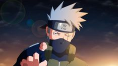 The post Kakashi 4K Wallpapers for Desktop appeared first on PixelsTalk.Net. Naruto Wallpaper Iphone, Iphone Wallpaper Images, Cool Wallpaper, Sharingan Kakashi, Naruto Shippuden, Ipad Background, High Quality Wallpapers, Hd Backgrounds, Awesome Anime