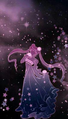 Princess of the Moon Kingdom