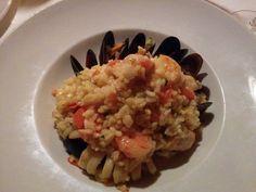 Adega Portuguese Restaurant -  33 Elm St (Yonge & Dundas),  Toronto