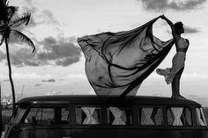 Nem tudo é cor   #igbahia #igsalvador #salvadormeuamor  #nikonphotography #nikond5300 #nikonbrasil  #escolabaianadefotografia #soteropolitano #gosteifotografei #fotosbahia #mostreseuclick #igerssalvador #photos_ssa #ig_bahia #rodadefotografos #artphoto #arteemfoco #fineartphotography #fineartphoto #azulmagazine #soteropobretano #espaçodoleitorcorreio #historiassandisk #ssalovers #porumclick #baianidadenago #voeGOL #correiodefuturo #emcantos #aulainauguralebf2017