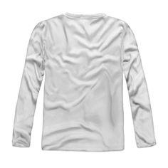 Печать на футболках, заказать футболку со своей фотографией в интернет-магазине Vsemayki.RU