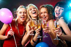 queenbbrushes.com/ | #queenbbrushes #makeupbrushes #powderbrushes #makeupbrushset #beauty #makeup #cosmetics #fabulous #fabulouswomen #moderndaywomen #womentoday #glam #glamorous #giftforher