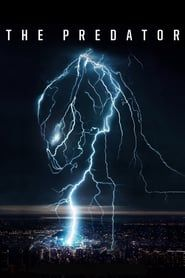 The Predator Full Movie Online HD | English Subtitle | Putlocker| Watch Movies Free | Download Movies | The PredatorMovie|The PredatorMovie_fullmovie|watch_The Predator_fullmovie