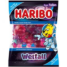 "2 x Bags HARIBO "" Pinkie & Lilly"" and Fresh from Germany for sale online Haribo Candy, Haribo Gummy Bears, Haribo Sweets, Mandy Candy, All Candy, Sour Candy, Junk Food Snacks, Healthy Junk Food, Cooking Beets"