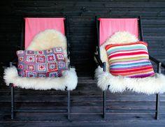 Rakas vanha valkoinen taloni Fur Slides, Slippers, Sandals, Shoes Sandals, Slipper, Sandal, Flip Flops