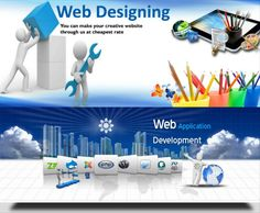 Digital Front Media is an innovative partner with the right mix of talent and technology in web engineering, web application development and web design services. #webdevelopment
