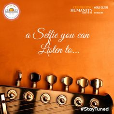 The #music can change the #world because it can change the #people. Are you listening?  #StayTuned
