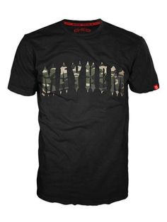 Mayhem Camo - MEN OF MAYHEM -#shirt #camo #Black  #badass #mayhem #clothing #bikes #13 #selfjustice #tattoo #harley #girl #fashion #tattoo #Look #Fitness #Model #ink #crew #True #urban #street #gang #fight #mc #crime #oldschool #guns #menofmayhem13 #mma #fighter #bike #cage #motorcylcle #apparel #chopper #onlinestore #menofmayhem