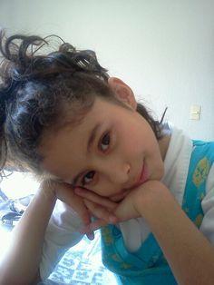 Mi princesa no.1