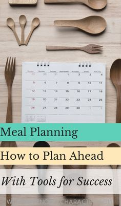 Meal planning printable, meal planning with Trello, bonus meal planning and recipe finding apps. Plus amazing meal prep hacks to save you time and money and benefits and tips for meal planning. Meal Planning App, Planning Budget, Meal Planning Printable, Meal Planner, Frugal Meals, Budget Meals, Budget Recipes, Light Of Christ, Christian Encouragement