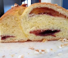 French Toast, Cheesecake, Pie, Bread, Cakes, Breakfast, Desserts, Recipes, Food