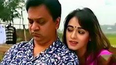 বরিশাইল্লা বদনা চুর  - Mir Sabbir and Ahona - Bangla Comedy Natok