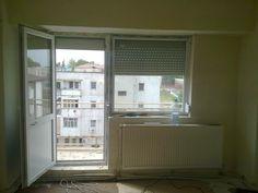 Home Appliances, Windows, House Appliances, Appliances, Ramen, Window