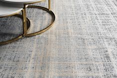 Shop online for rugs & carpets in our Rugs & curtains range at Free standard delivery for orders over Carpets Online, Buy Rugs, Home Rugs, Soft Furnishings, Rugs On Carpet, Essentials, Hoop Earrings, Range, Sleep