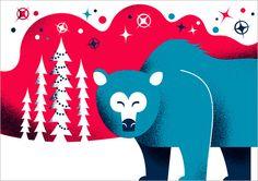 christmas, polka jam