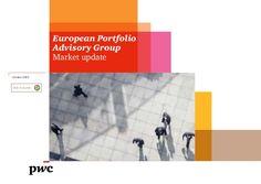 Etude PwC sur les portefeuilles de créances non performantes en Europe (2013). http://pwc.to/1fe3Vjr