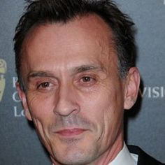 Robert Knepper  BIRTHDAY July 8 1959  BIRTHPLACE Fremont OH  AGE  57 years old  best known for his role as Samuel Sullivan on the television series Heroes. He also appeared for four years on Fox's Prison Break
