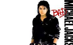 ❤ Get the best Michael Jackson Wallpaper Bad on WallpaperSet. Only the best HD background pictures. Michael Jackson Bad, Liberian Girl Michael Jackson, Michael Jackson Images, Michael Jackson Dangerous, Michael Jackson Wallpaper, Michael Jackson Thriller, Best Hd Background, Black Suit Men, Hd Wallpaper