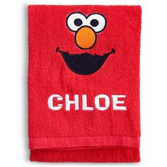 Customizable Towels Can Be Personalized With Your Own Photos - Personalized bath towels for small bathroom ideas